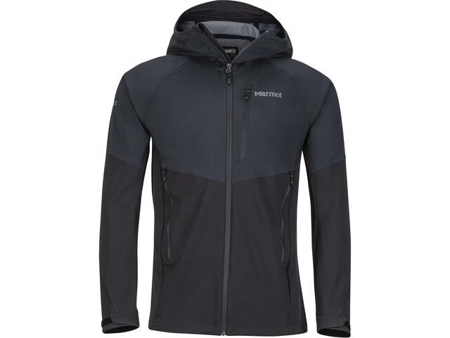 Marmot ROM Jacket Men black